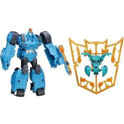 Hasbro Tra transformers minicon deployers figurka z miniconem b0765- produkt w magazynie! ekspresowa wysyłka!