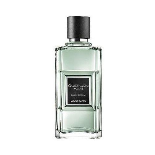 Guerlain guerlain homme woda perfumowana 50 ml dla mężczyzn