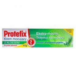 Kleje do protez  QUEISSER PHARMA GMBH & CO. Manada.pl