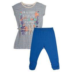 Komplety odzieży dla dzieci  Garnamama Mall.pl