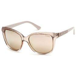 Okulary przeciwsłoneczne Guess OptykaWorld