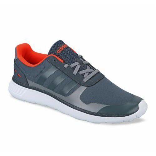 Buty lite runner f98301 marki Adidas