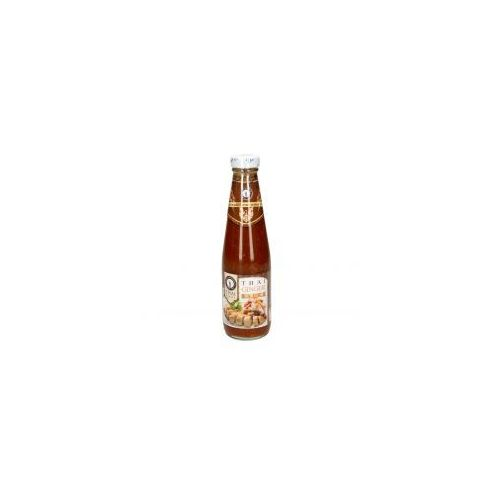 Thai Ginger Sauce, P237