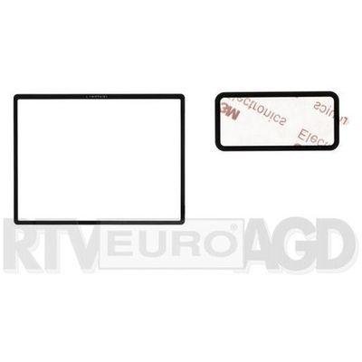Folie ochronne i osłony LCD GGS RTV EURO AGD