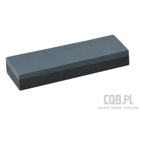 Osełka combo stone coarse/fine lcb6fc marki Lansky