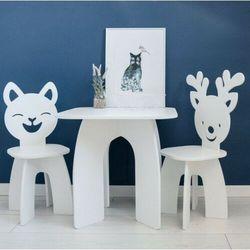 Krzesła i stoliki  Bemini Bemini Decor