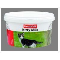 Beaphar Kitty Milk mleko dla kociąt 200g