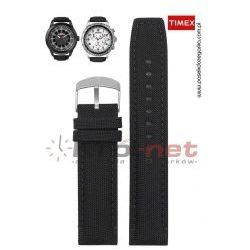 Pasek do zegarka Timex T49863 (P49863), P49863