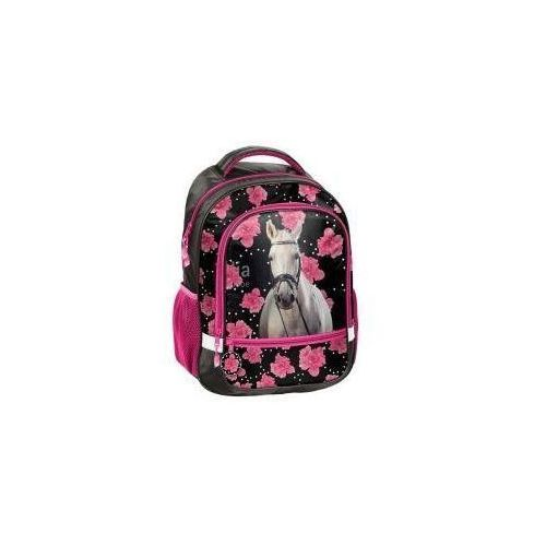 0dd71c6bf73a3 ▷ Plecak szkolny Horse 18-260HR (Paso) - ceny, opinie / recenzje ...