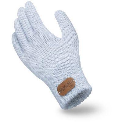 Rękawiczki dla dzieci PaMaMi PaMaMi
