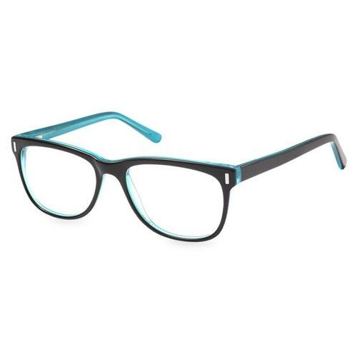 Okulary korekcyjne amy a86 c Smartbuy collection