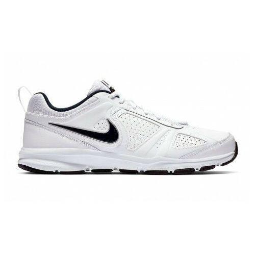 Buty t-lite xi marki Nike
