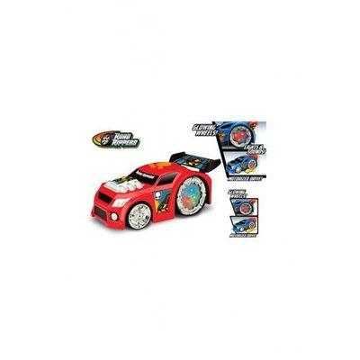 Pozostałe samochody i pojazdy Toy State 5.10.15.