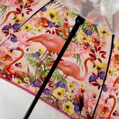 Guy de jean Gdj parasol damski bahia luxury