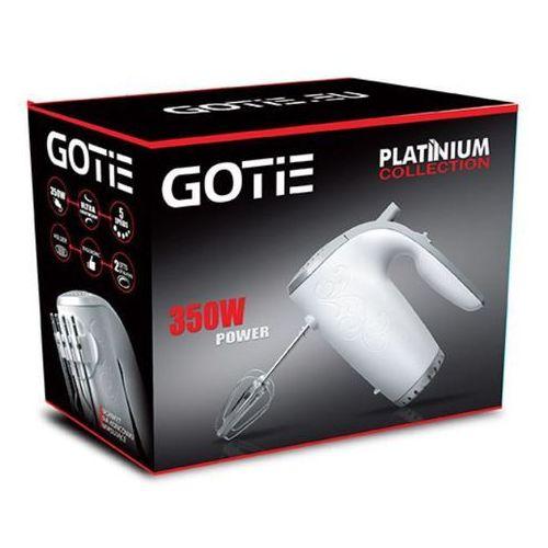Gotie GHM350