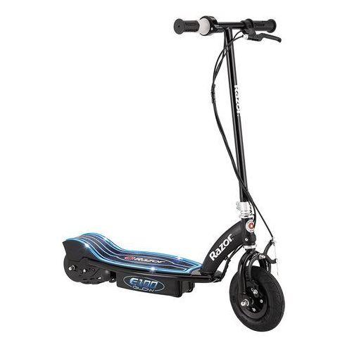 Razor scooter e100 hulajnoga elektryczna