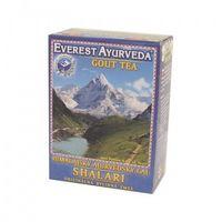 Shalari dna moczanowa obrzęki stawów - herbatka ajurwedyjska Everest Ayurveda