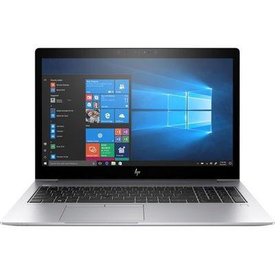 Laptopy HP ELECTRO.pl