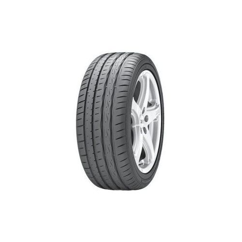 th31 ( 385/65 r22.5 160k ) marki Hankook