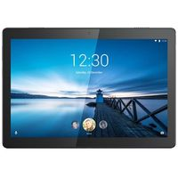 Tablet Lenovo M10 TB-X505L 16GB