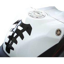Tankpady  Oxford StrefaMotocykli.com