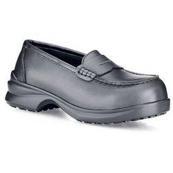 Pozostałe obuwie damskie Shoes for Crews XXLgastro.pl