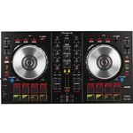 Kontroler DJ PIONEER DDJ-SB2, DDJ-SB2