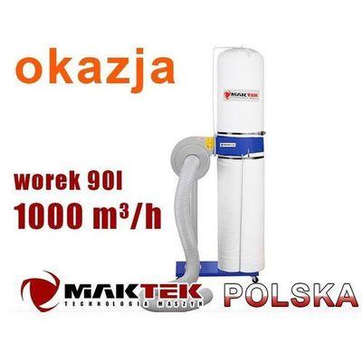 Pozostałe narzędzia MAKTEK SKLEP INTERNETOWY EWIMAX - Maszyny i Urządzenia
