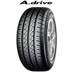 Nexen N Blue HD Plus 195/65 R15 91 H