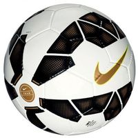 Piłka nożna - Nike Club Team - SC2372-171