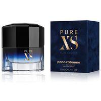 Paco Rabanne Pure XS Men 50ml EdT