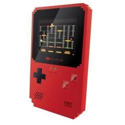 Konsola My Arcade Pixel Classic Handheld Gaming System