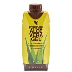 Napoje, wody, soki  Forever Living Products aloesownia.pl