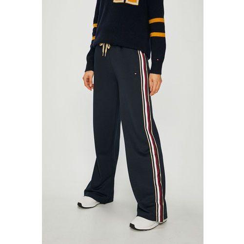 5ceaf4b502065 Spodnie tommy icons (Tommy Hilfiger) opinie + recenzje - ceny w ...