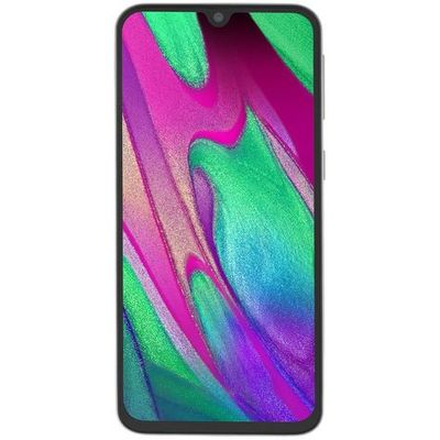Telefony komórkowe Samsung