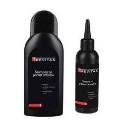 Mycie włosów  p.p.u.h.natko Apteka Zdro-Vita