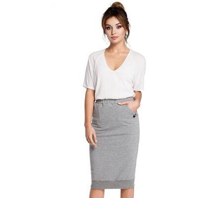 Spódnice i spódniczki BE Świat Bielizny