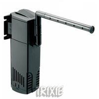 Trixie Aqua Pro Filtr M1000 20W