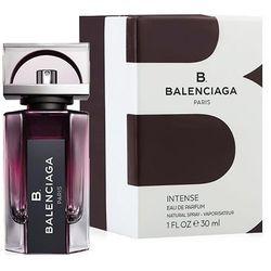 Wody perfumowane dla kobiet  Balenciaga OnlinePerfumy.pl