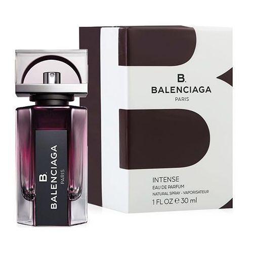 Balenciaga Balenciaga B Intense Woman 30ml EdP