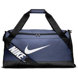 Torba treningowa brasilia small ba5335-410 marki Nike