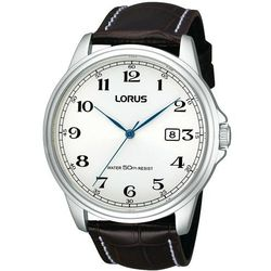 Lorus RS985AX9, zegarek męski