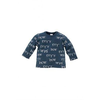 Pozostała odzież niemowlęca Pinokio 5.10.15.