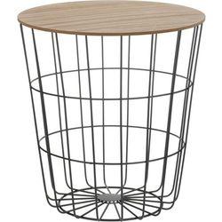 Stoliki i ławy  Dekoracja Domu ExitoDesign