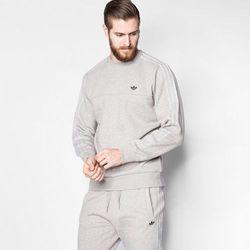 Bluzy męskie Adidas e-shoes24.pl
