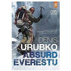 Powieści  Urubko Denis