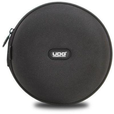 Akcesoria DJ UDG muzyczny.pl