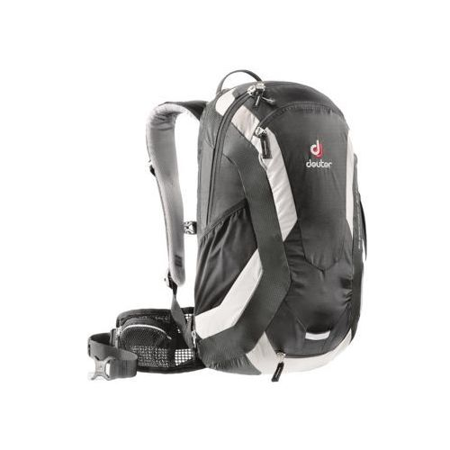 fb28d845a9820 ▷ Superbike 18 exp plecak rowerowy (Deuter) - opinie   ceny ...