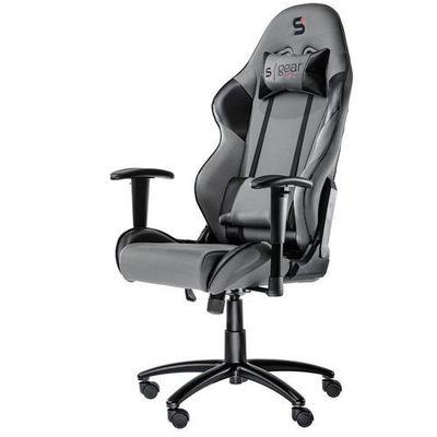 Fotele gamingowe SPC Gear MediaMarkt.pl