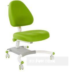 Krzesła i stoliki  FunDesk ErgoExpert.pl